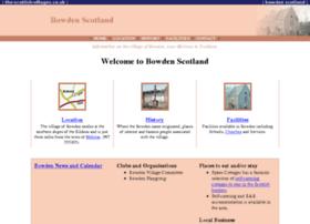 bowden.bordernet.co.uk