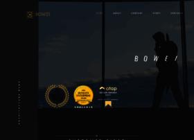 bowei.com.my