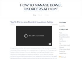 boweldisorders.weebly.com