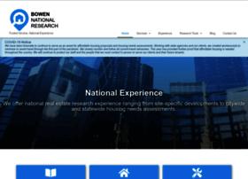 bowennational.com