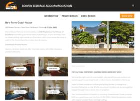 bowenterrace.com.au