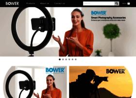 bowerusa.com