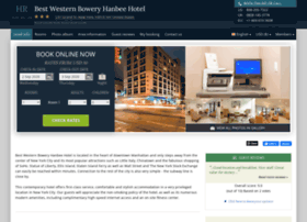 bowery-hanbee-newyork.hotel-rez.com