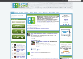 bowesandbounds.org