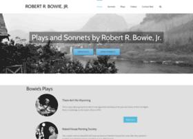 bowie.com