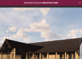 bowker-sadler.co.uk