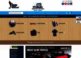 bowlerstore.com