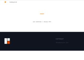 bowling-em.de
