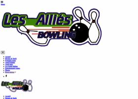 bowling-les-allies.be