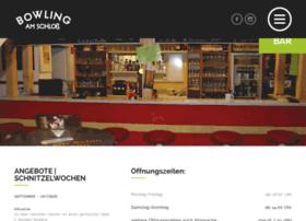 bowling-quedlinburg.de