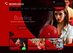 bowling.olsztyn.pl