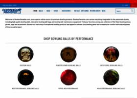 bowlingballs.com