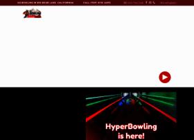 bowlingbarn.com