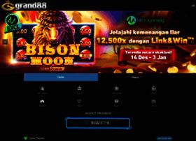 bowlingfans.com