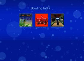 bowlingindia.com