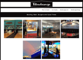 bowlingparty.events