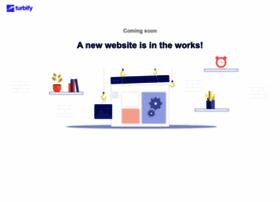 bowlofgreens.com