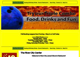 bowlrivercity.com