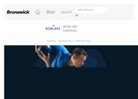 bowlwithbrunswick.com