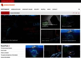bowralpsmarket.com