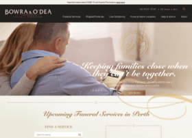 bowraodea.com.au