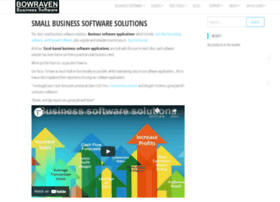 bowraven.com