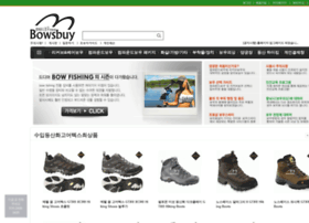 bowsbuy.com