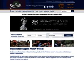 bowsports.com
