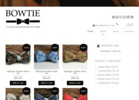 bowtie.mobifor.com