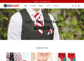 bowtiemart.com