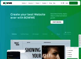 bowwe.com