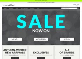 box-clothing.co.uk