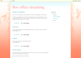 box-office-streaming.blogspot.com