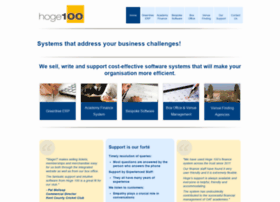 box-office-systems.co.uk