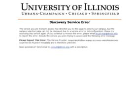 box-signup.uillinois.edu