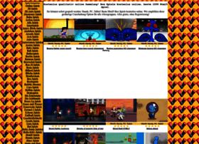 box-spiele.onlinespiele1.com