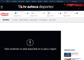 box.aztecadeportes.com