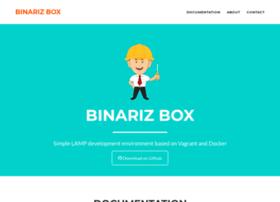 box.binariz.com