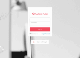 box.cultureamp.com