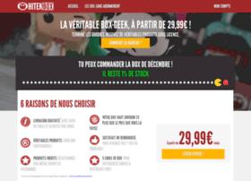 box.hitek.fr