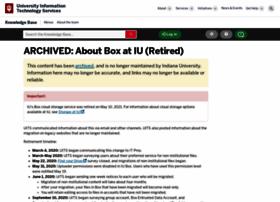 box.iu.edu