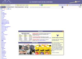 box.rockauto.com