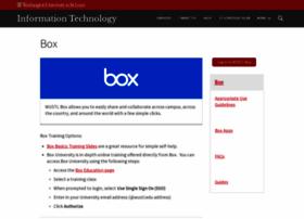 box.wustl.edu