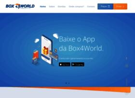 box4world.com