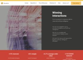 boxalino.com