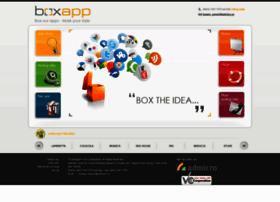 boxapp.admicro.vn
