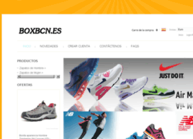 boxbcn.es
