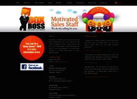boxboss.com.sg