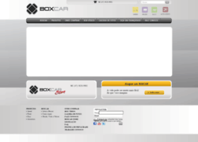 boxcar.ind.br