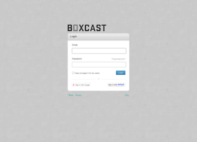 boxcast.quoteroller.com